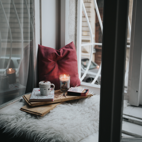 What is Hygge and Why Do You Need To Embrace it This Winter?