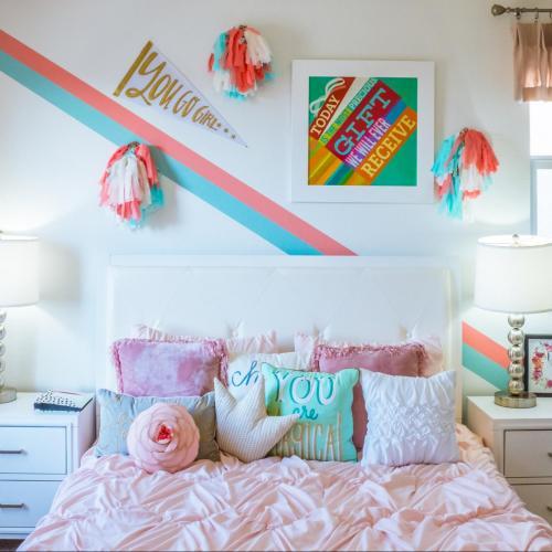 Has Wallpaper Made a Comeback?