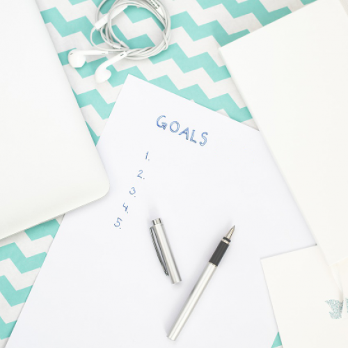 New Years Resolutions for your Home | Captain Cyan
